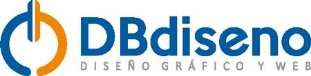 DB Diseño Gráfico y Web