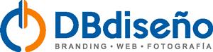 DBdiseño / Web Administrables en Lima